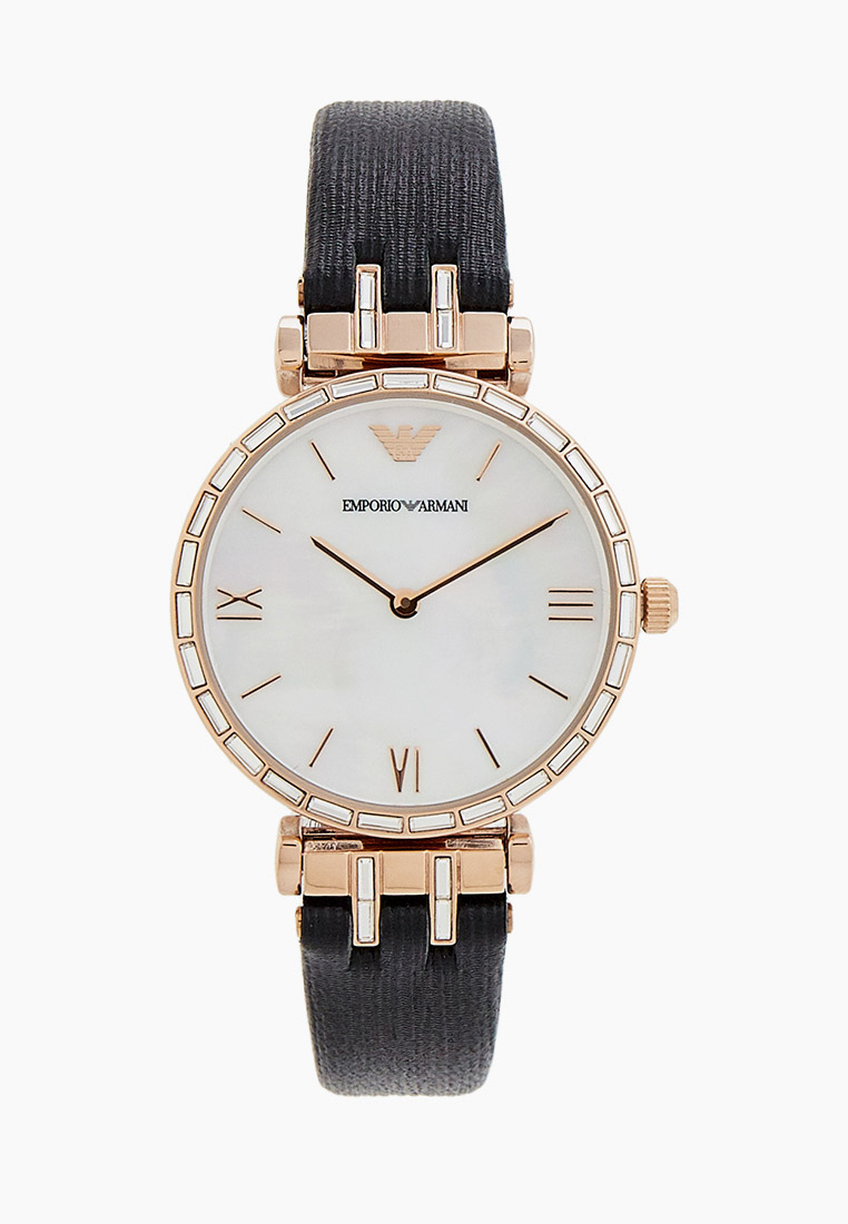 Часы Emporio Armani AR11295