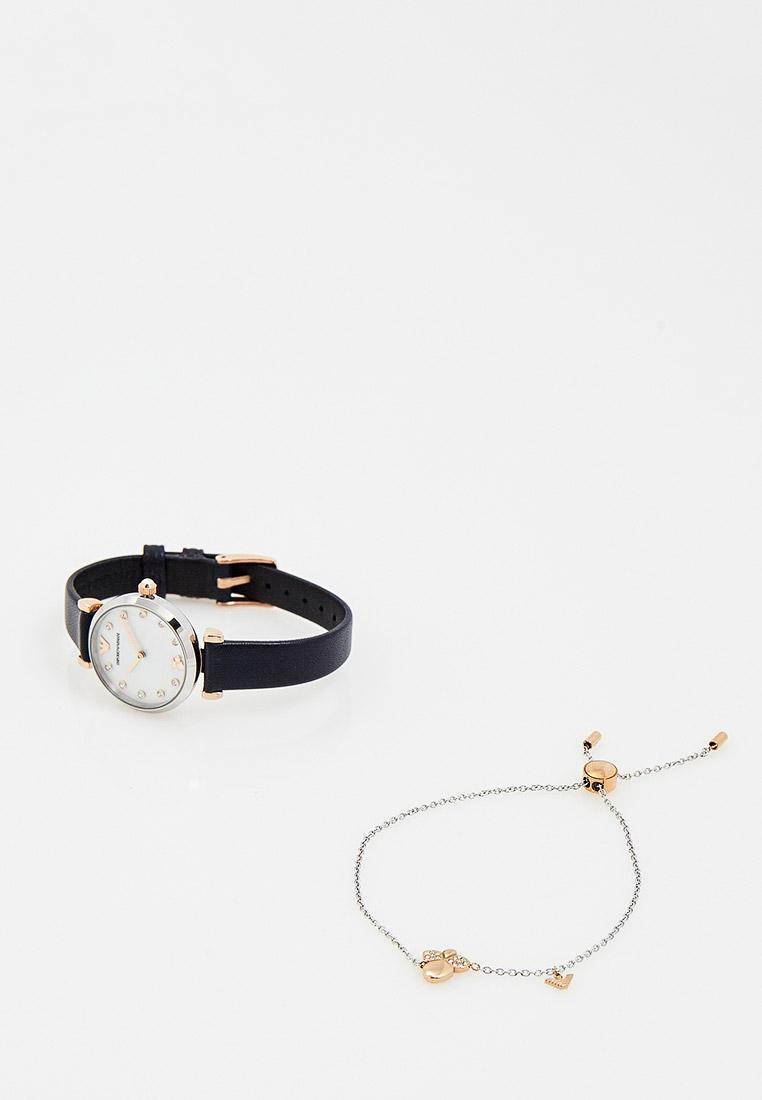 Часы Emporio Armani AR80036