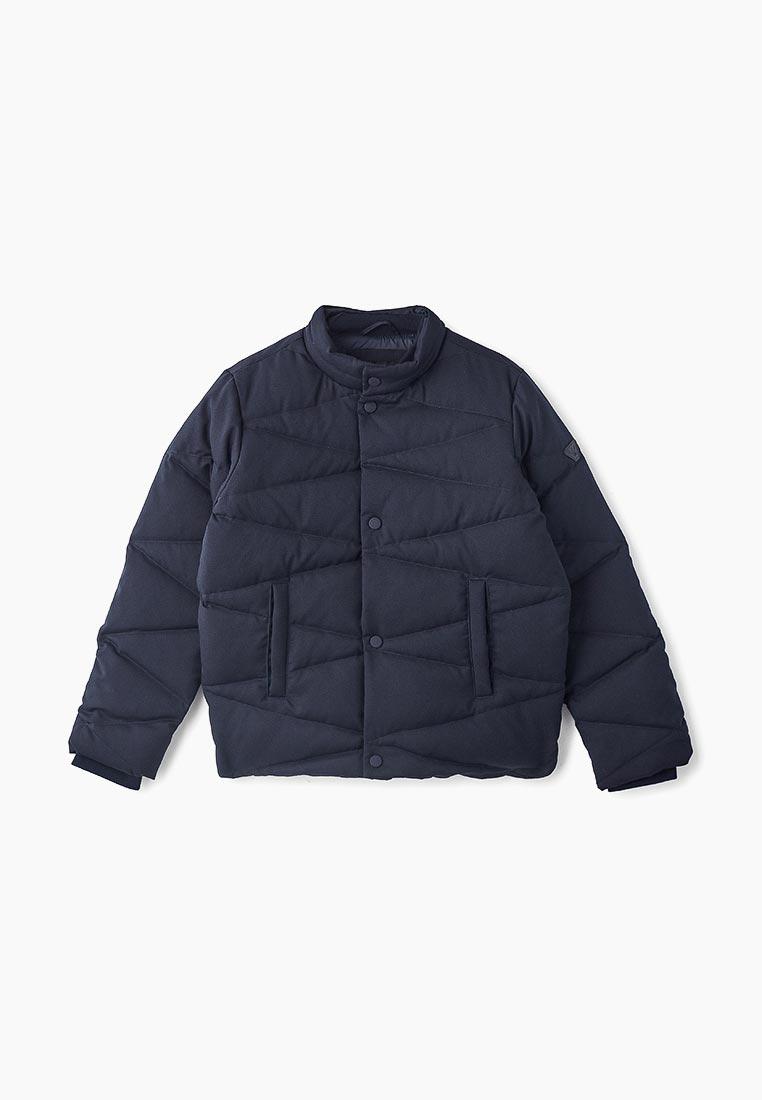 Куртка Emporio Armani 6Z4B69 1NUBZ