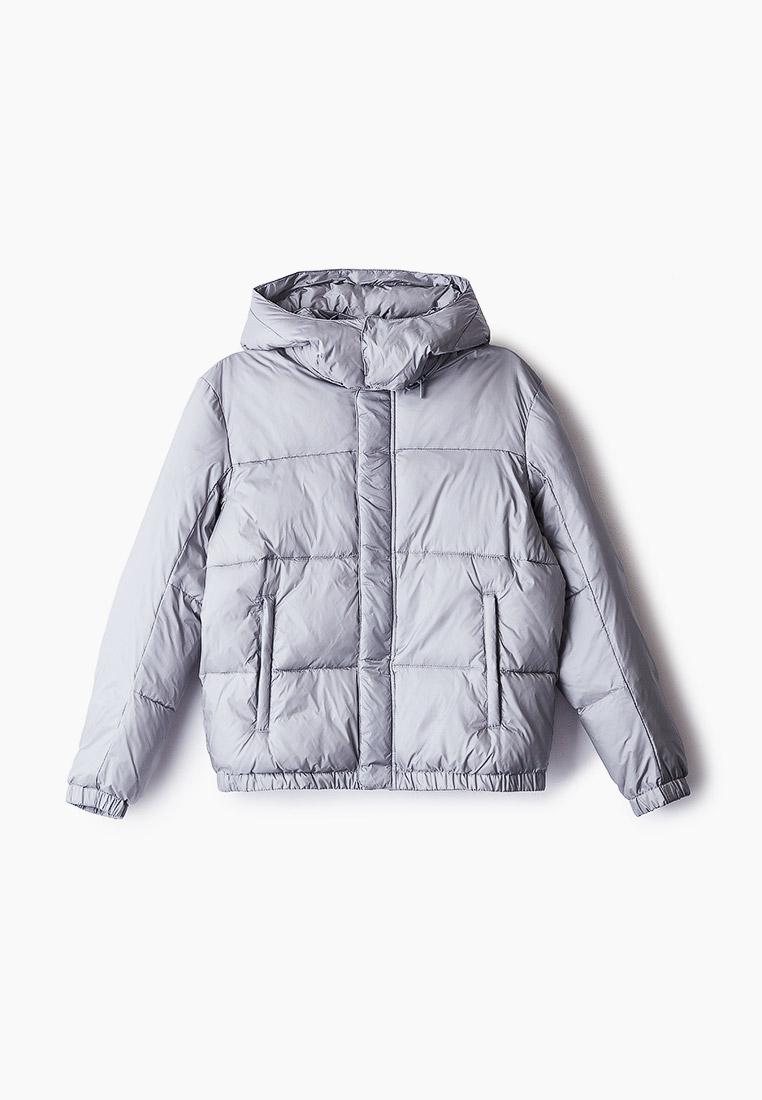 Куртка Emporio Armani 6H4BL1 1NLSZ: изображение 1