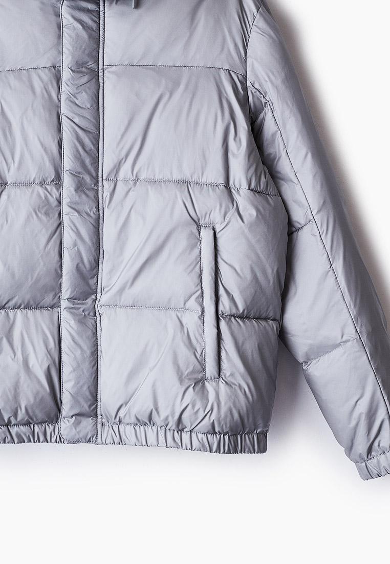 Куртка Emporio Armani 6H4BL1 1NLSZ: изображение 3
