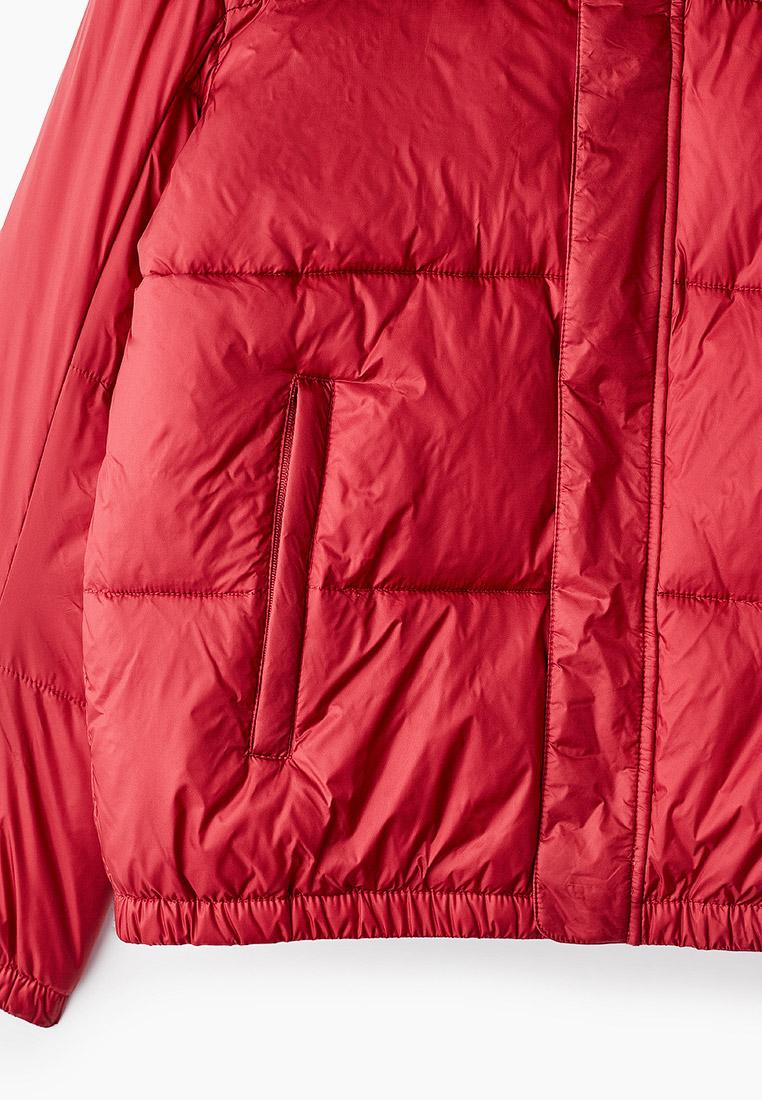 Куртка Emporio Armani 6H4BL1 1NLSZ: изображение 6