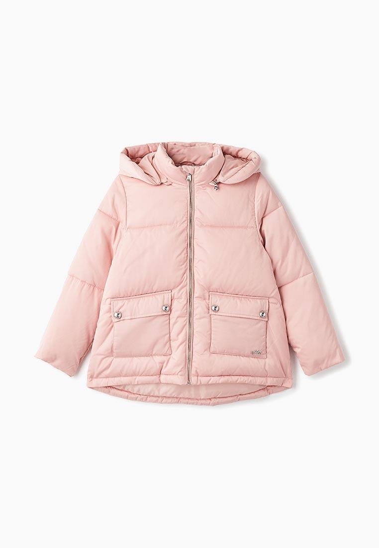 Куртка Emporio Armani 6Z3B78 2NQKZ
