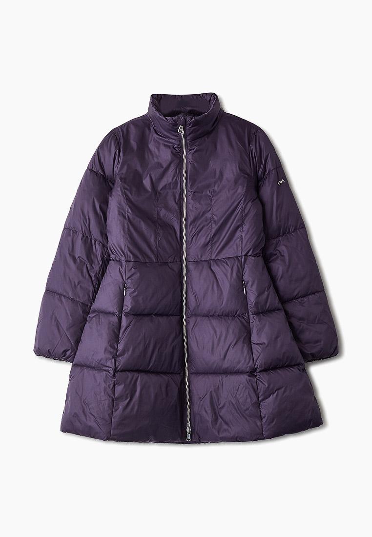 Куртка Emporio Armani 6G3L68 4NGYZ