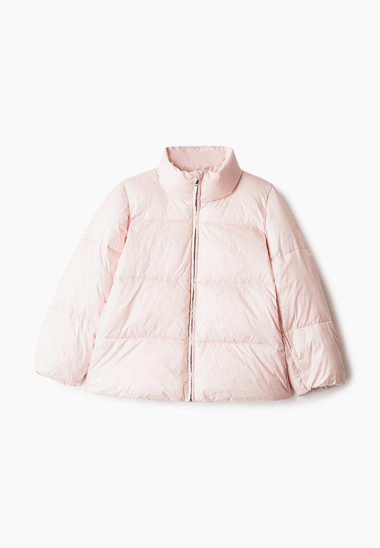 Куртка Emporio Armani 6H3B01 1NLYZ