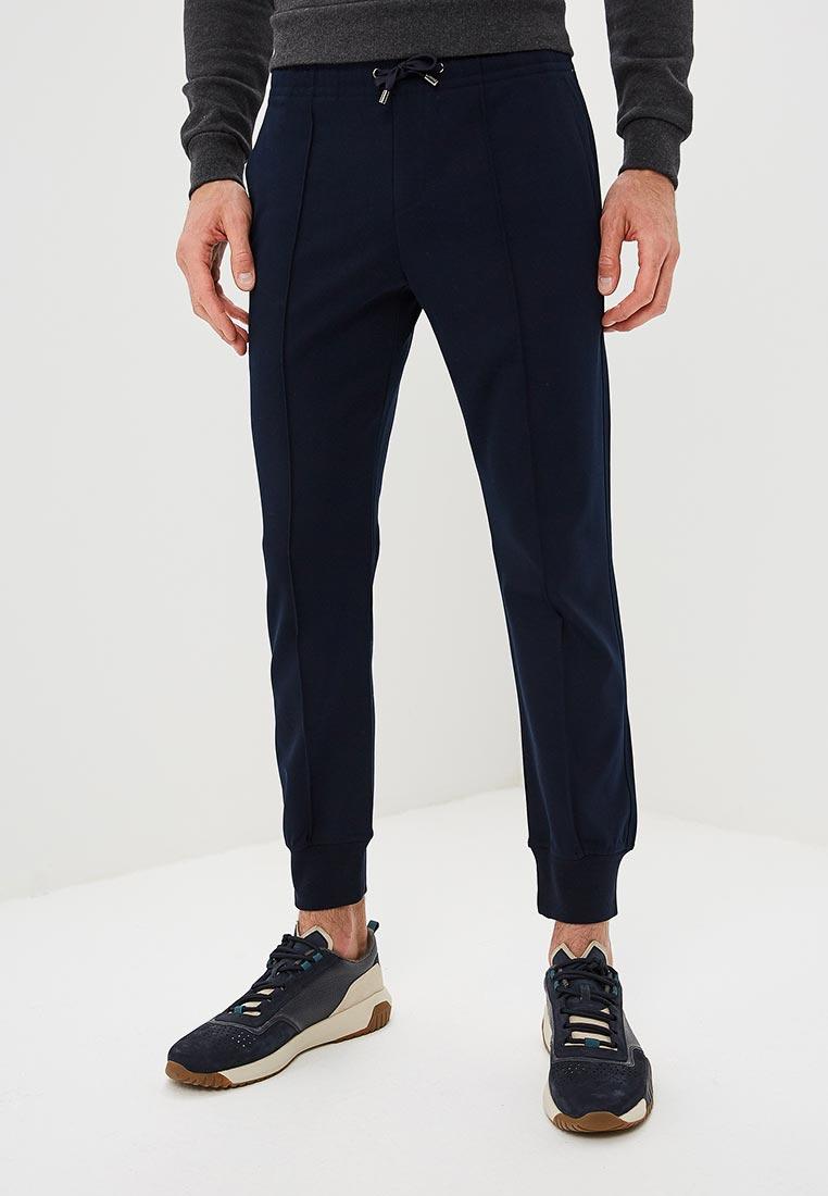 Мужские повседневные брюки Emporio Armani 8n1pm5 1JBTZ