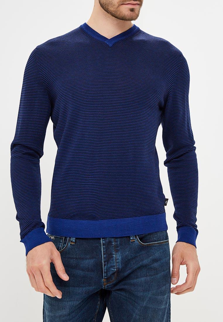 Пуловер Emporio Armani 6Z1MYB 1M2BZ