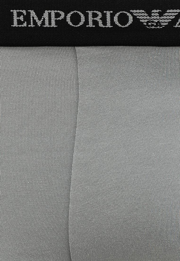 Мужские трусы Emporio Armani 111210 CC717: изображение 3