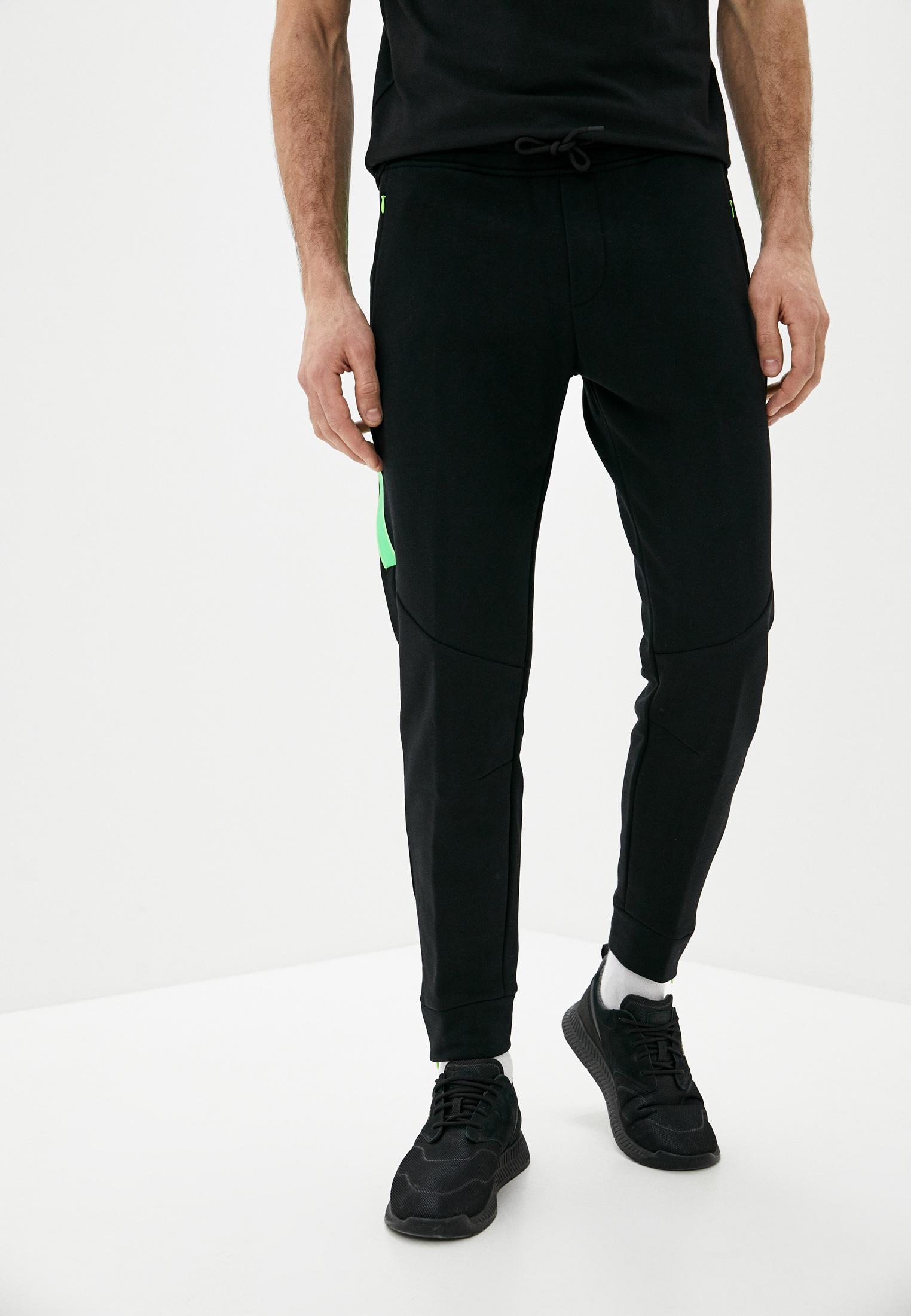 Мужские спортивные брюки Emporio Armani (Эмпорио Армани) 3h1p74 1J36Z