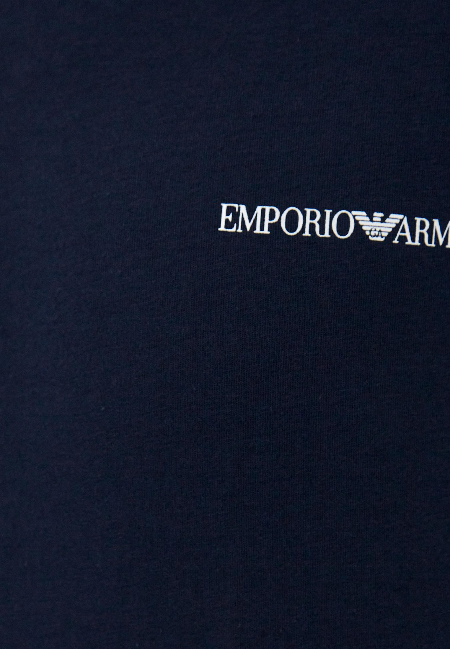 Emporio Armani (Эмпорио Армани) 111267 0a717: изображение 6