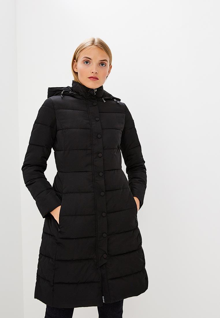 Утепленная куртка Emporio Armani 6Z2L67 2NAGZ