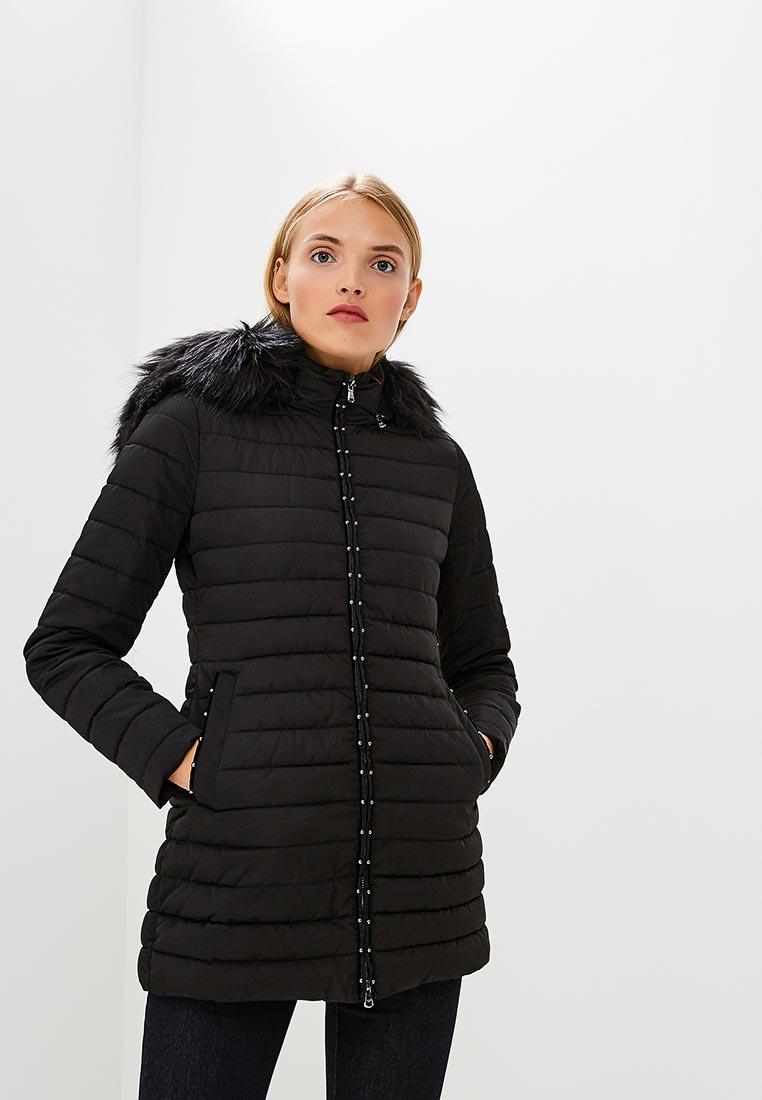 6bb1776ad141 Куртка женская Emporio Armani (Эмпорио Армани) 6Z2B76 2NAGZ купить ...