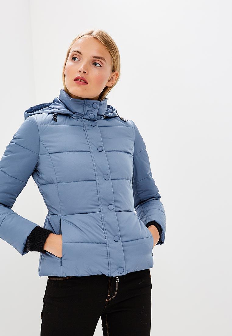 Утепленная куртка Emporio Armani 6Z2B75 2NAGZ