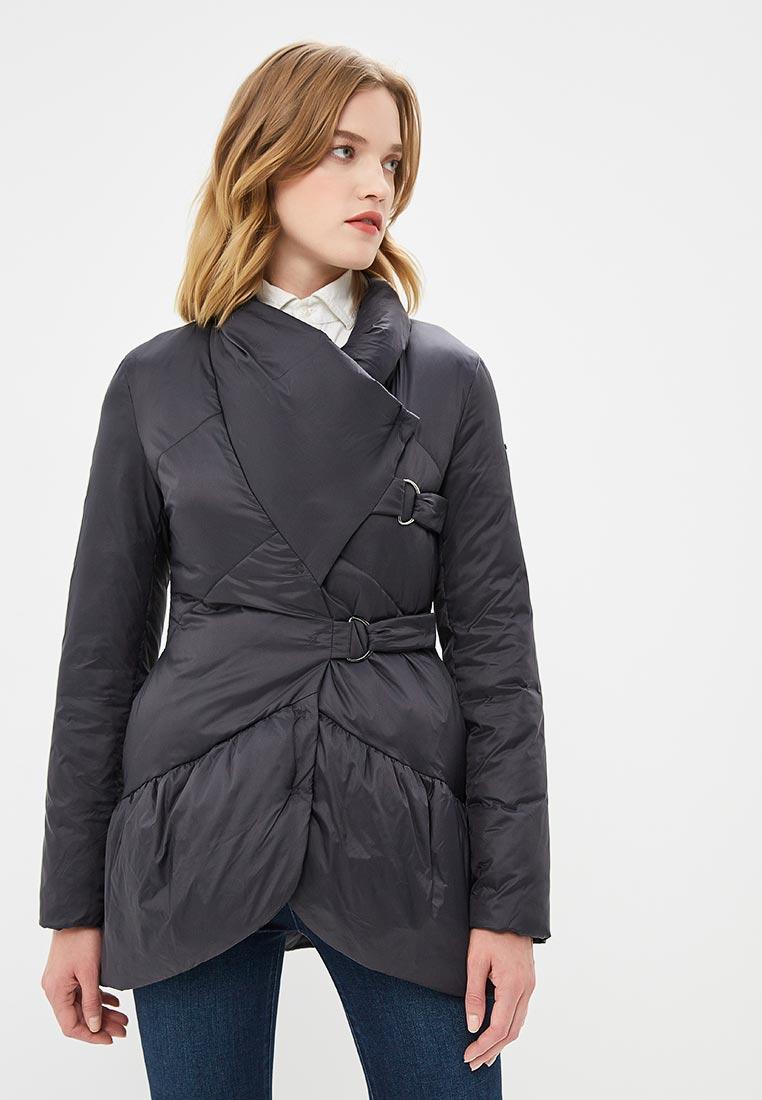 Утепленная куртка Emporio Armani 6Z2L68 2NXBZ