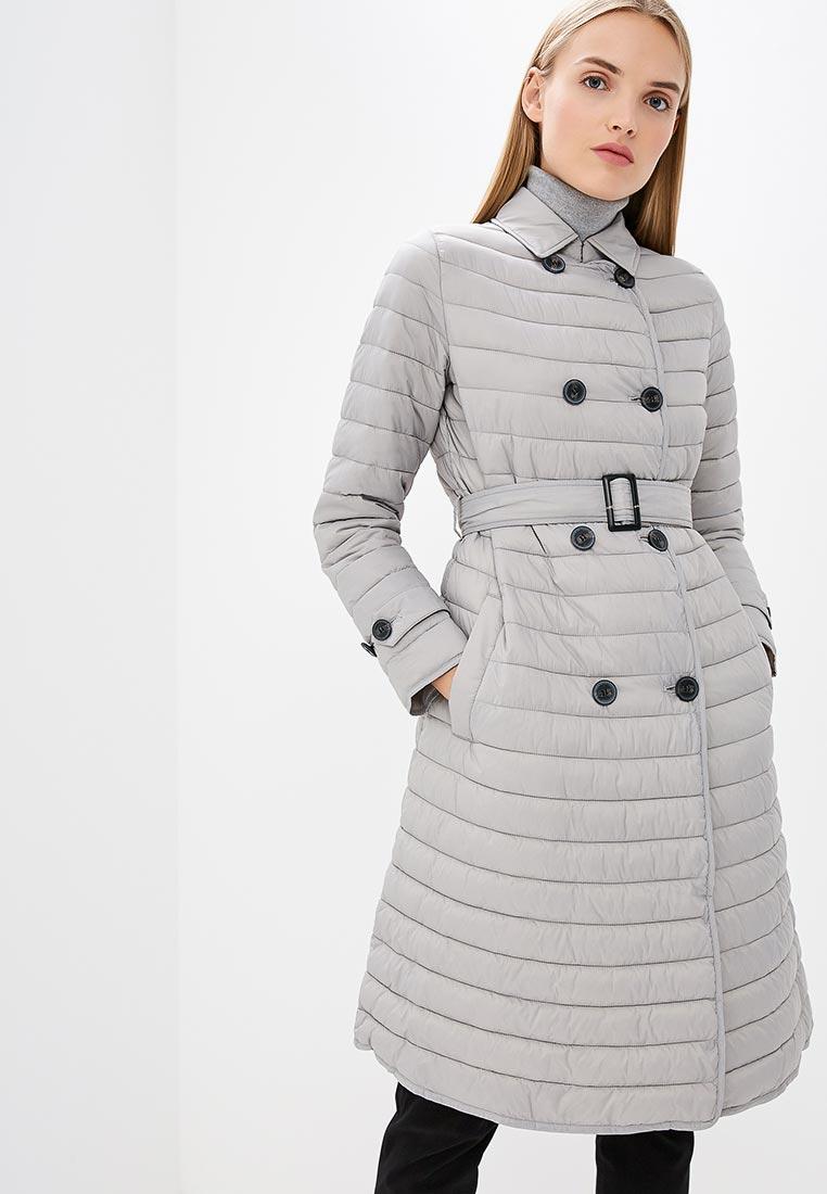 Утепленная куртка Emporio Armani 6Z2L84 2NXBZ