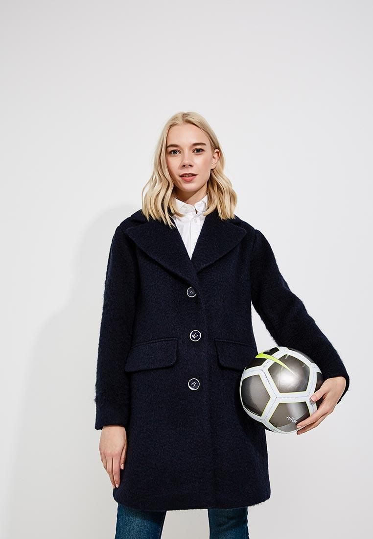 Женские пальто Emporio Armani 6Z2L78 2NQDZ