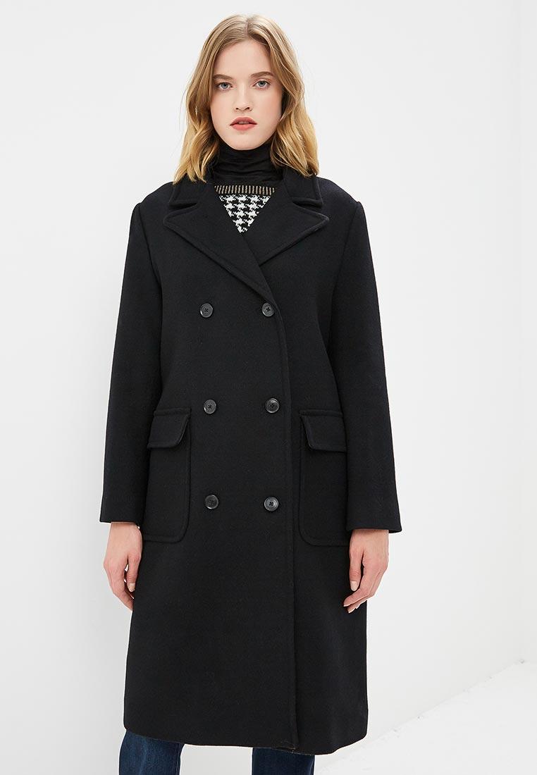 Женские пальто Emporio Armani 6Z2L73 2NQGZ