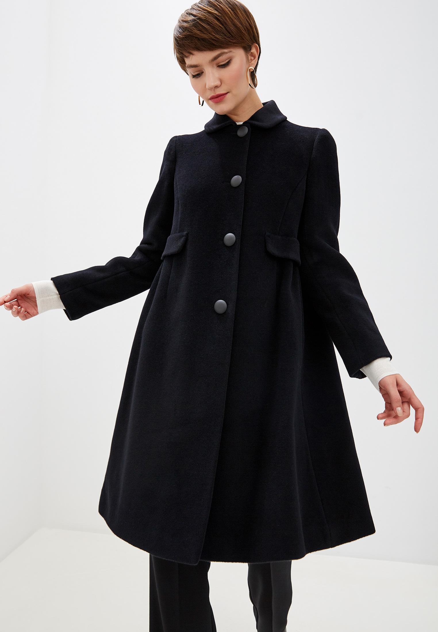 Женские пальто Emporio Armani 4NL05T 4M620
