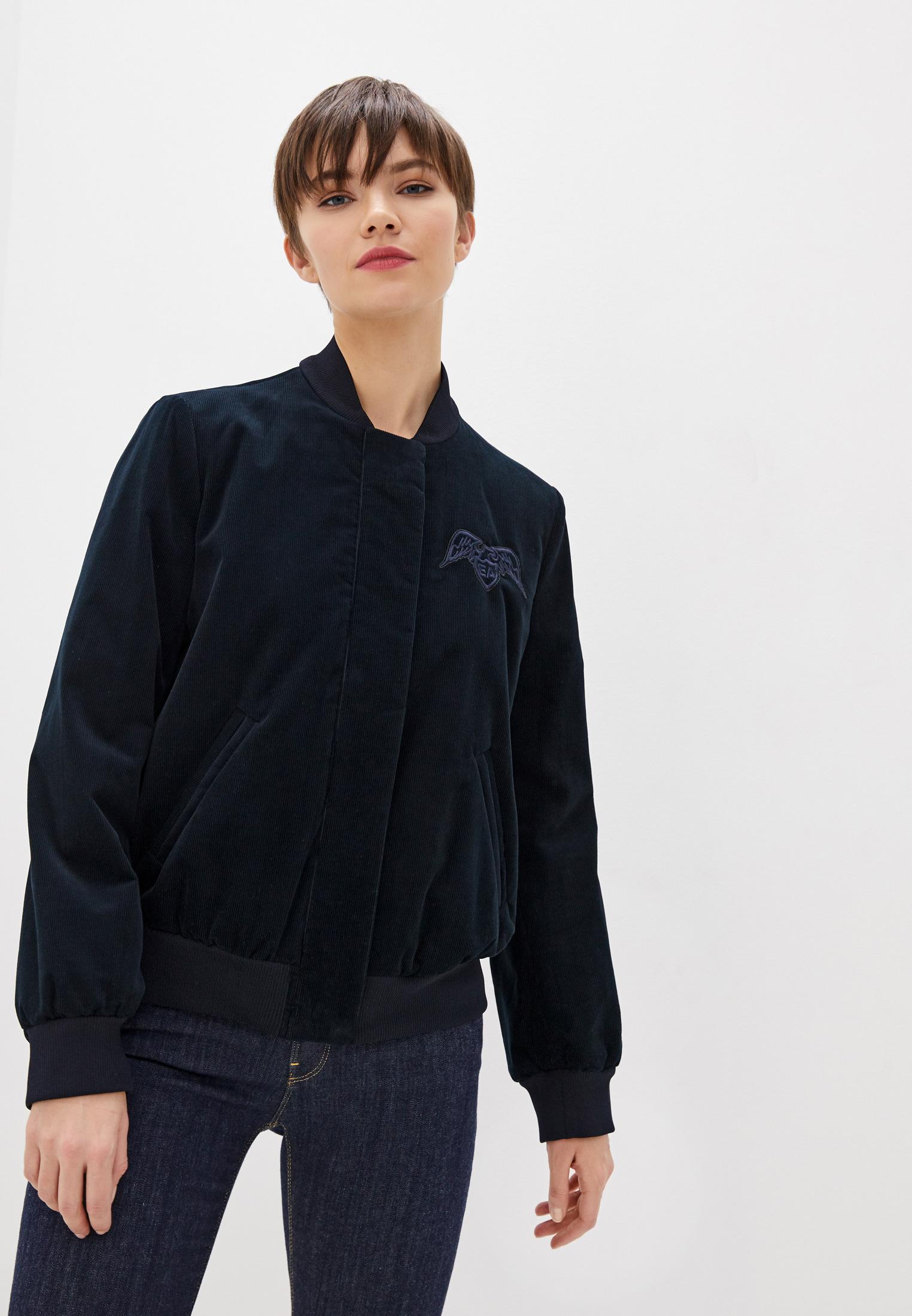Женская верхняя одежда Emporio Armani (Эмпорио Армани) 0NB56T 02851