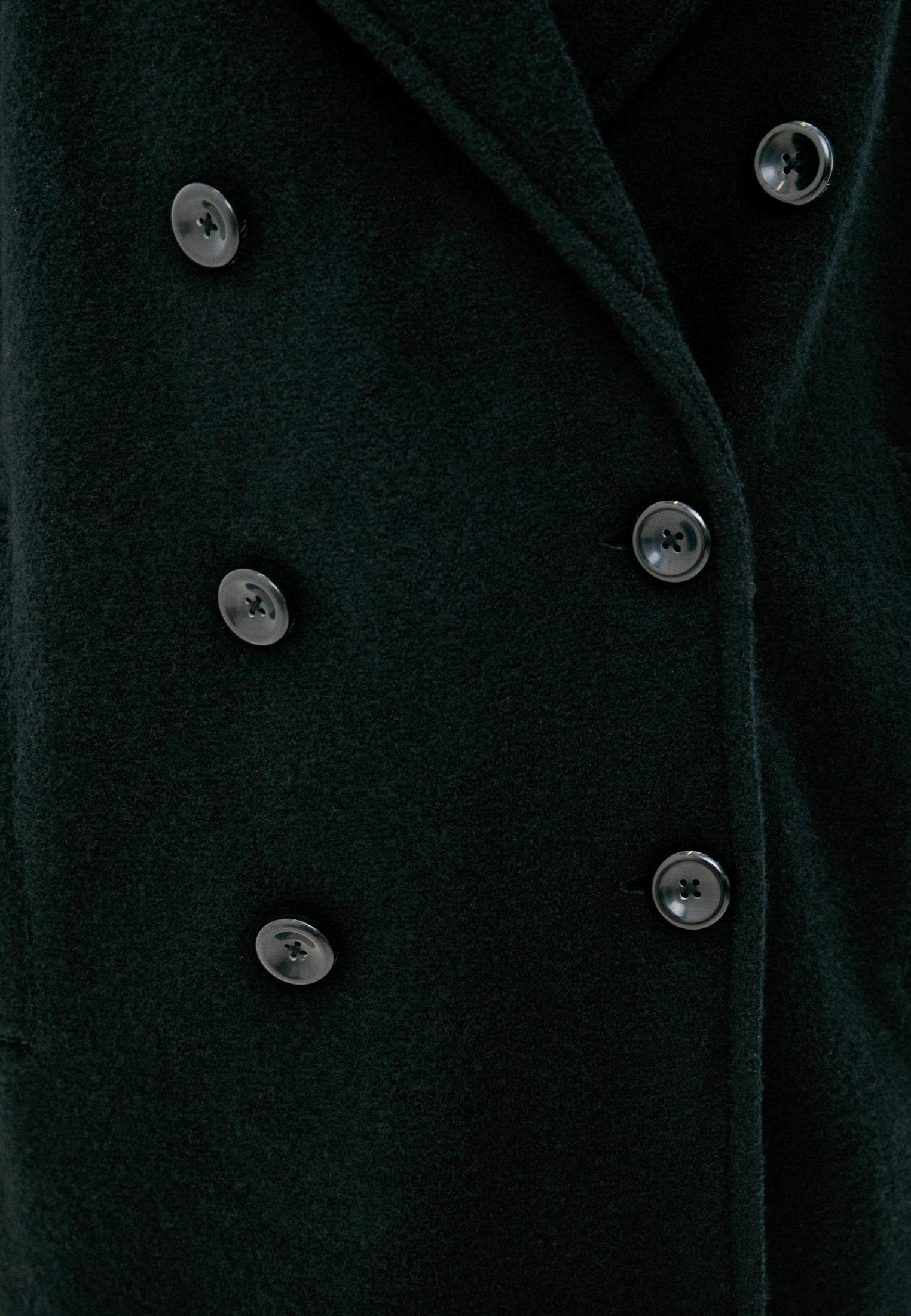 Женские пальто Emporio Armani (Эмпорио Армани) 6H2LT2 2M07Z