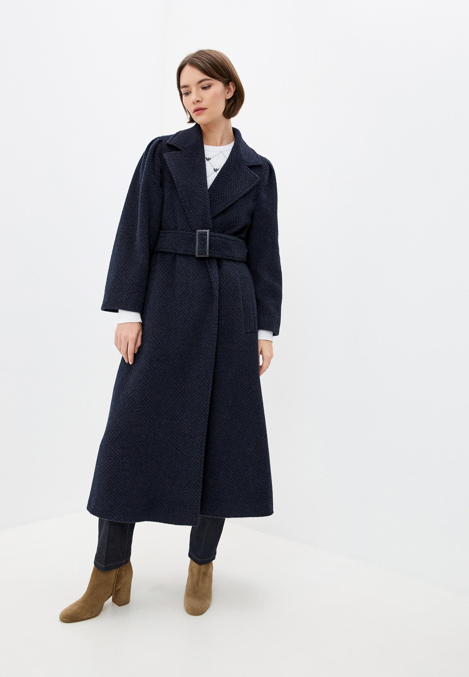 Женские пальто Emporio Armani (Эмпорио Армани) 9NL18T 92701