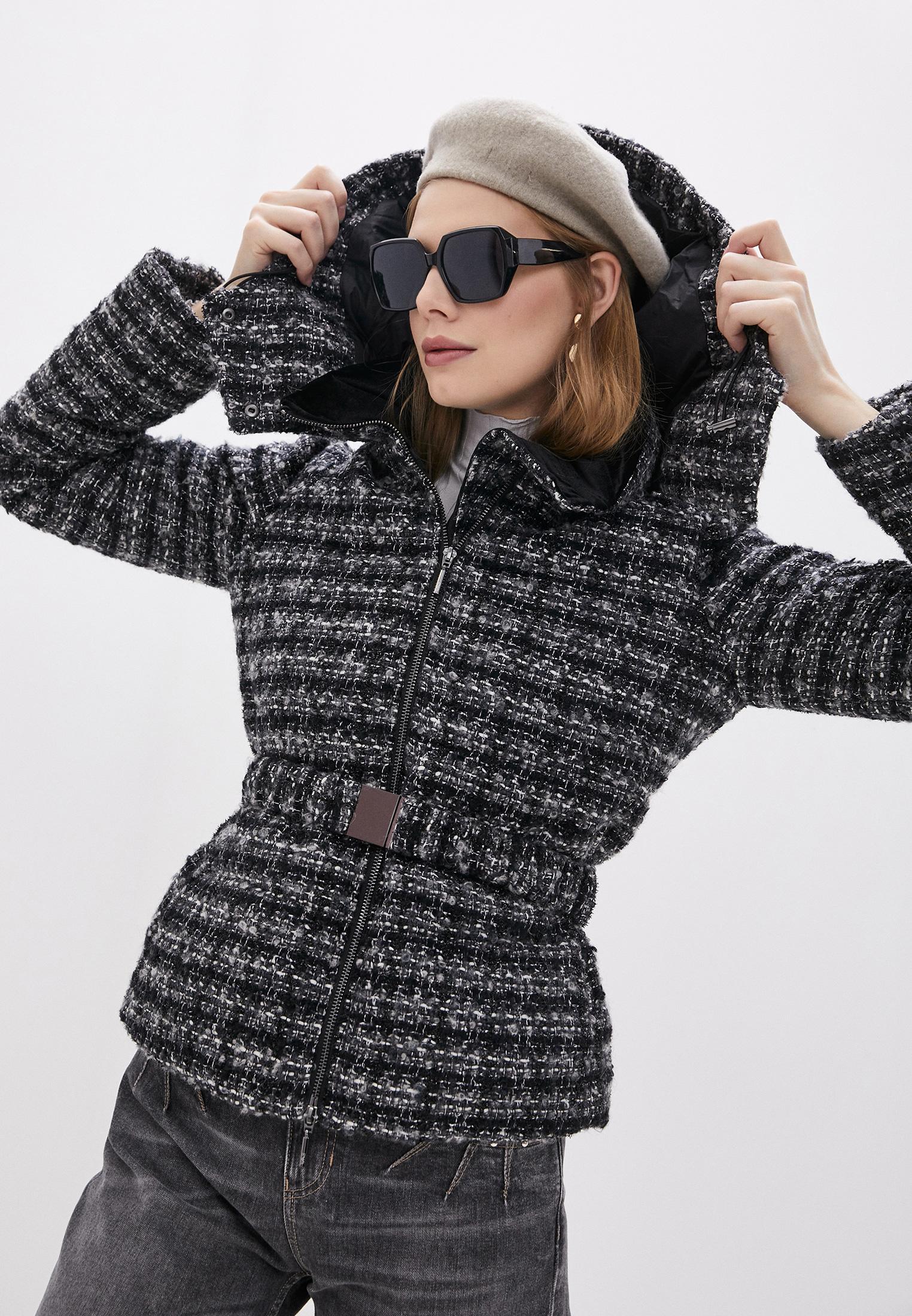 Женские пальто Emporio Armani 6H2B69 2NNHZ