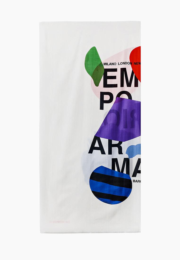Платок Emporio Armani 635321 0P314