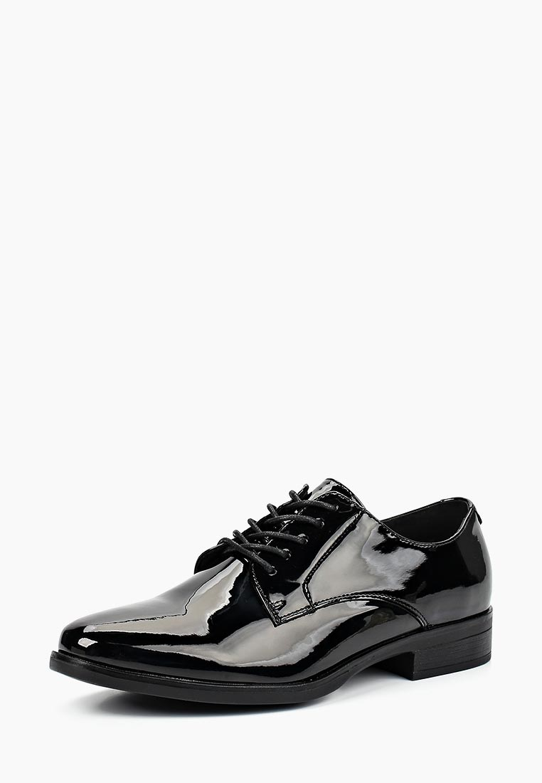 Женские ботинки Enjoin' 112116318