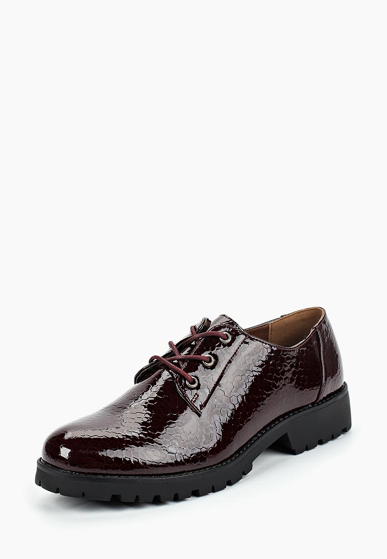 Женские ботинки Enjoin' 1121152904