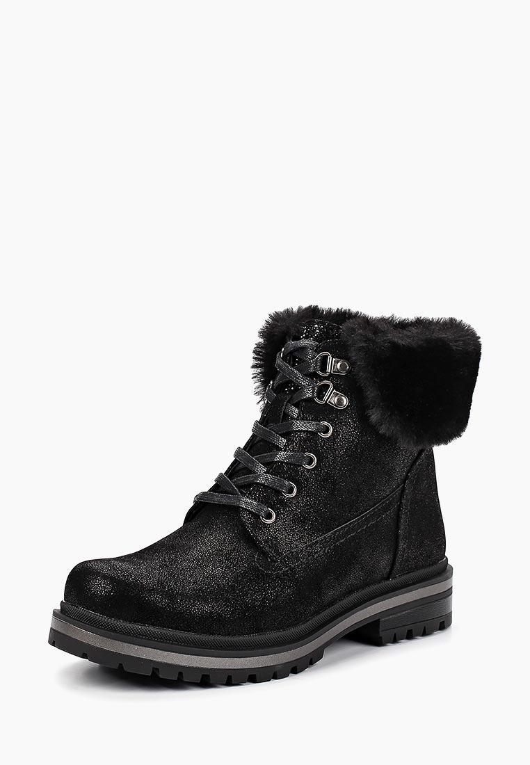 Женские ботинки Enjoin' 74618000