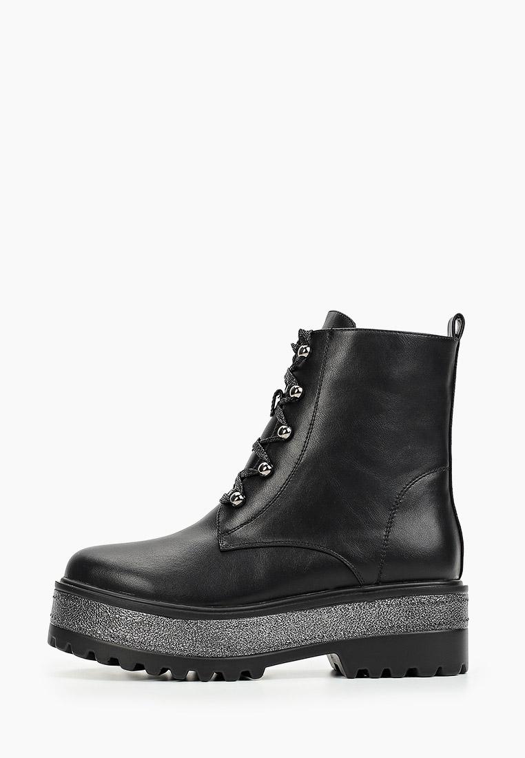 Женские ботинки Enjoin' 54522336