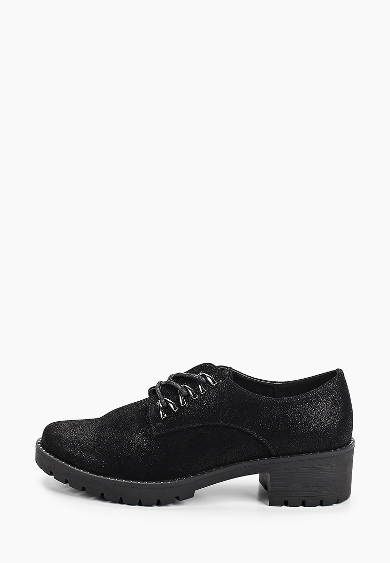 Женские ботинки Enjoin' 1121176082