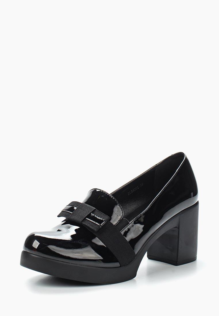 Женские туфли Enjoin' 111334201