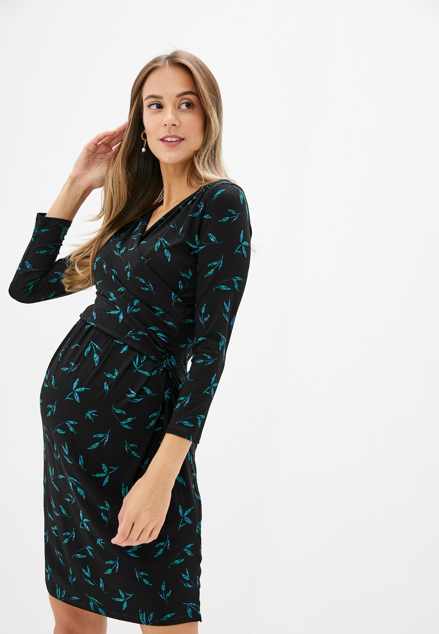 Платье Envie de Fraise DIVINE LS