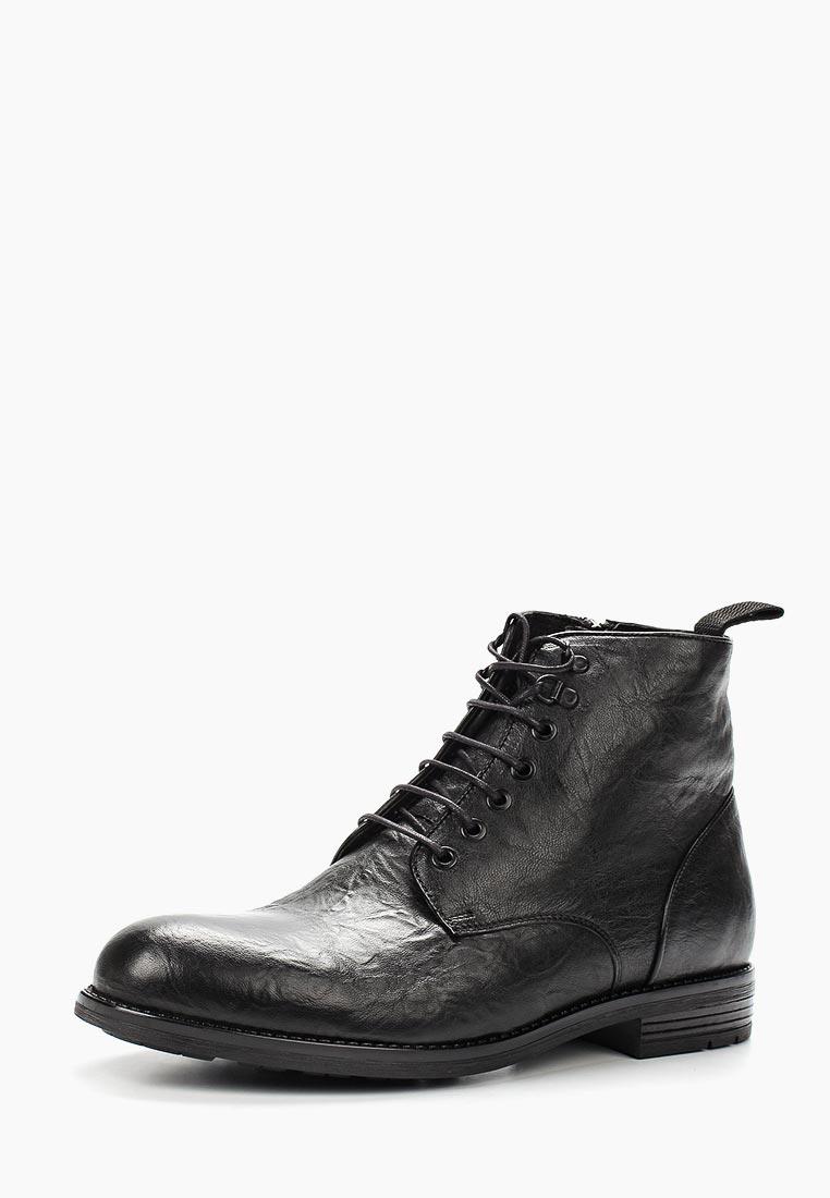 Мужские ботинки Conhpol C00C-6886-0309-00W00