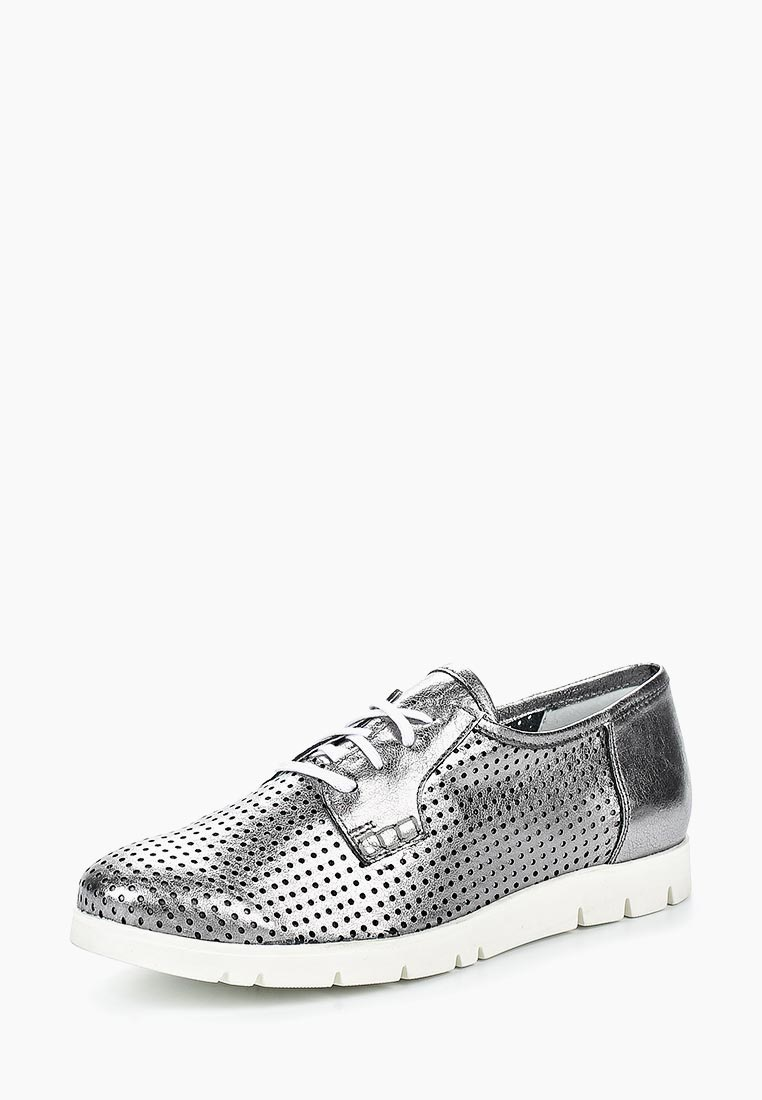 Женские ботинки Simen 101
