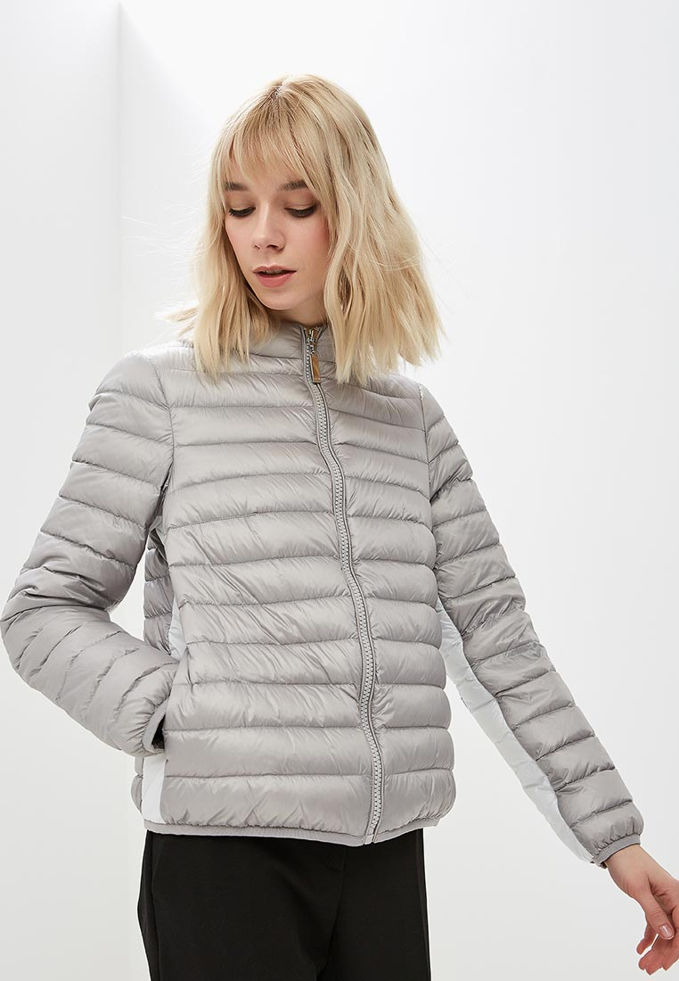 Утепленная куртка Escada Sport (Эскада Спорт) 5027218