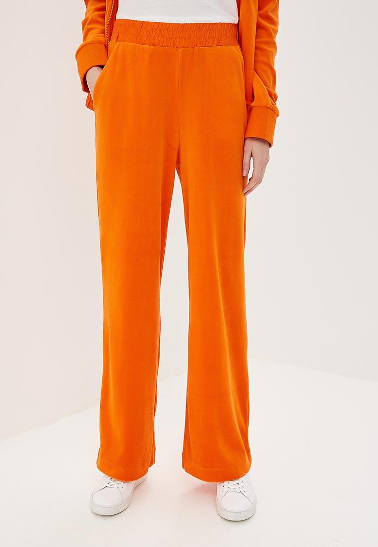 Женские спортивные брюки Escada Sport (Эскада Спорт) 5027103