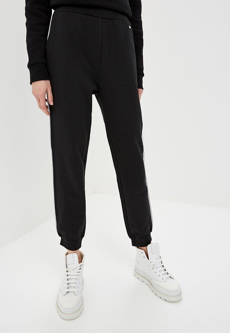 Женские спортивные брюки Escada Sport (Эскада Спорт) 5026880
