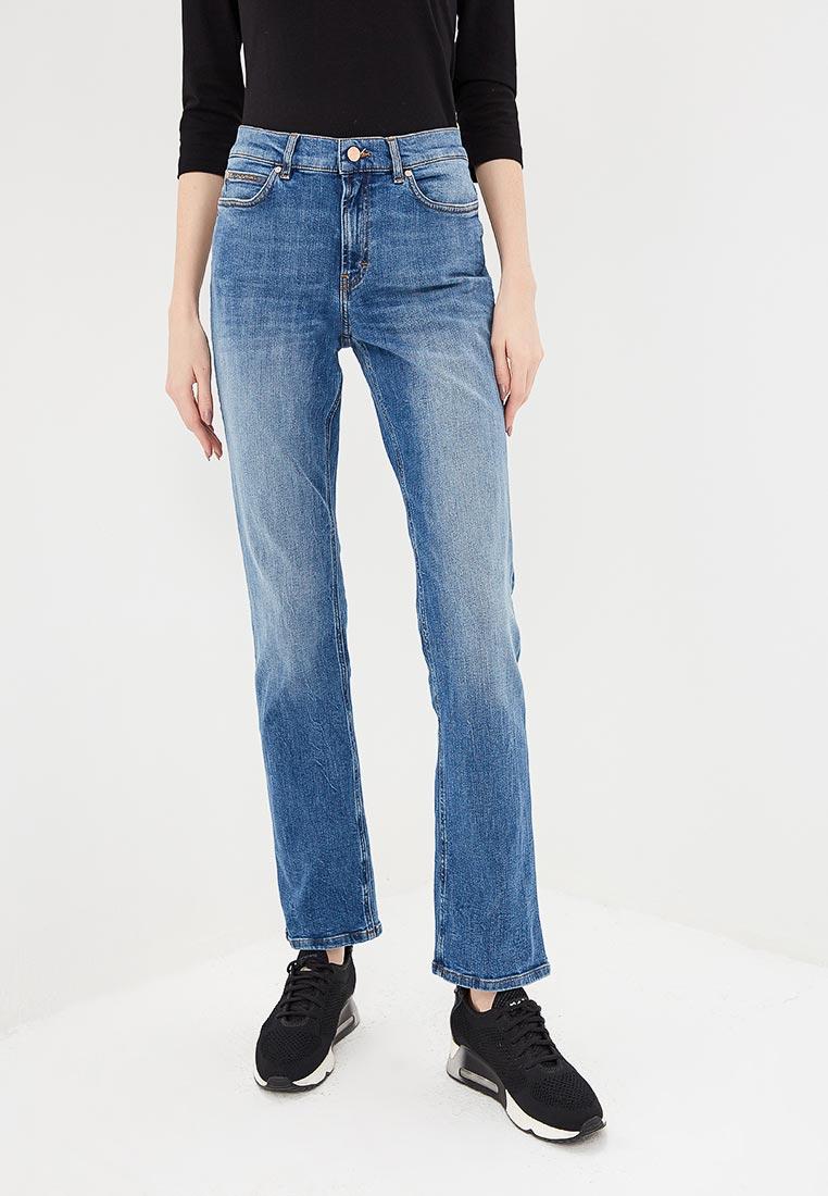 Прямые джинсы Escada Sport (Эскада Спорт) 5026946
