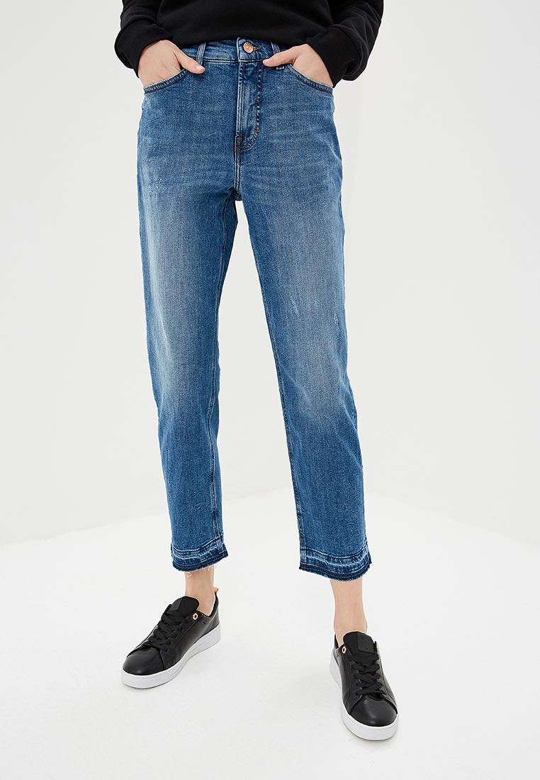 Зауженные джинсы Escada Sport (Эскада Спорт) 5026967