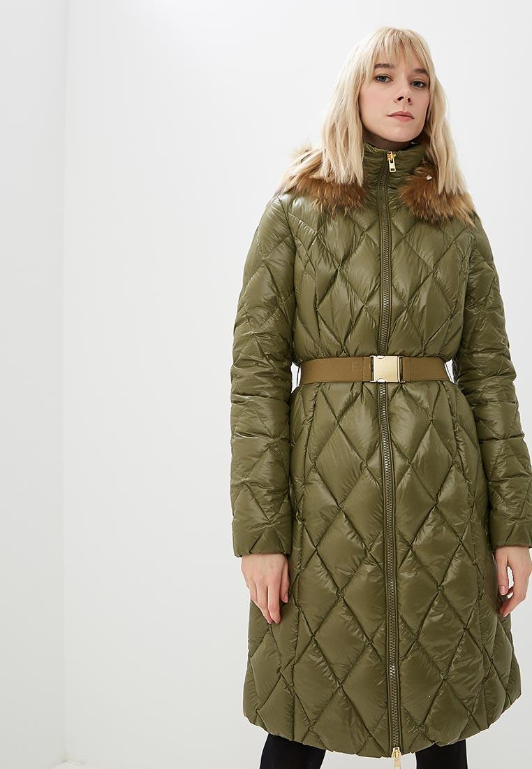 Утепленная куртка Escada Sport (Эскада Спорт) 5027639