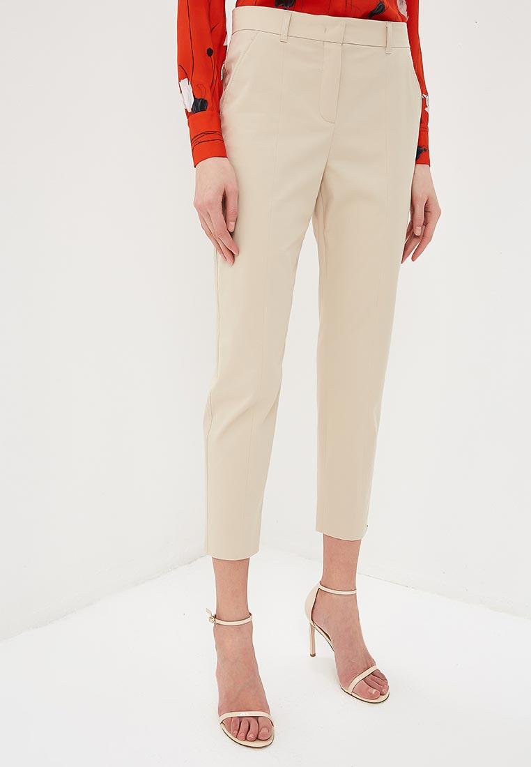 Женские классические брюки Escada Sport (Эскада Спорт) 5029100