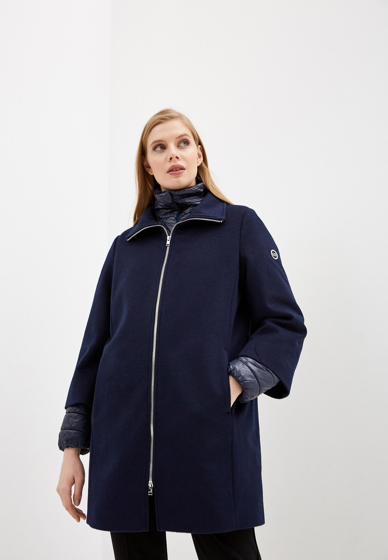 Женские пальто Escada Sport (Эскада Спорт) 5031473