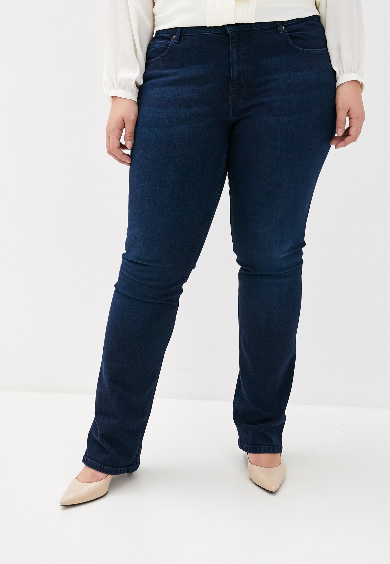 Прямые джинсы Escada Sport (Эскада Спорт) 5031615