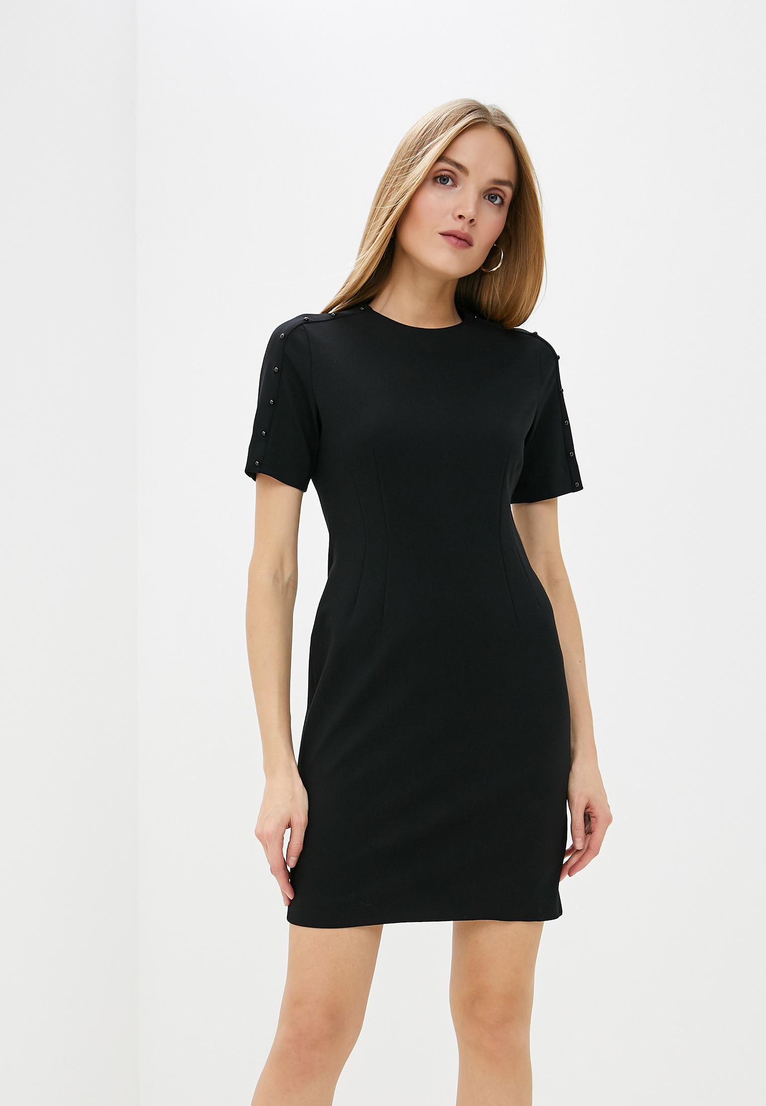 Повседневное платье Escada Sport (Эскада Спорт) 5031794