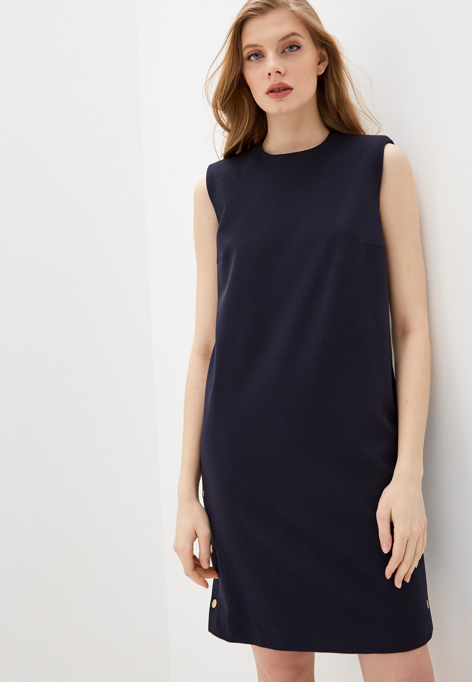 Повседневное платье Escada Sport (Эскада Спорт) 5033156