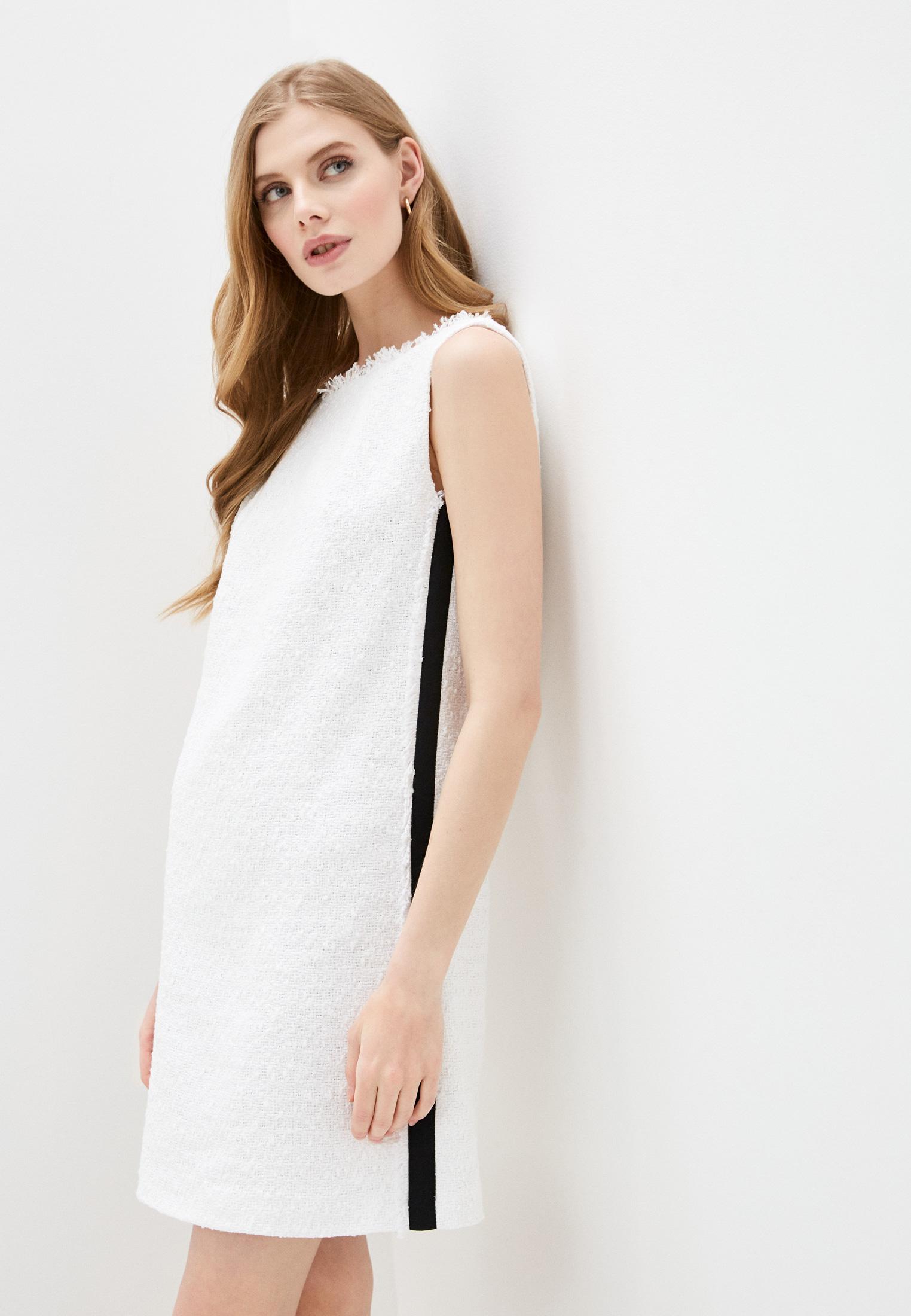 Повседневное платье Escada Sport (Эскада Спорт) 5032809