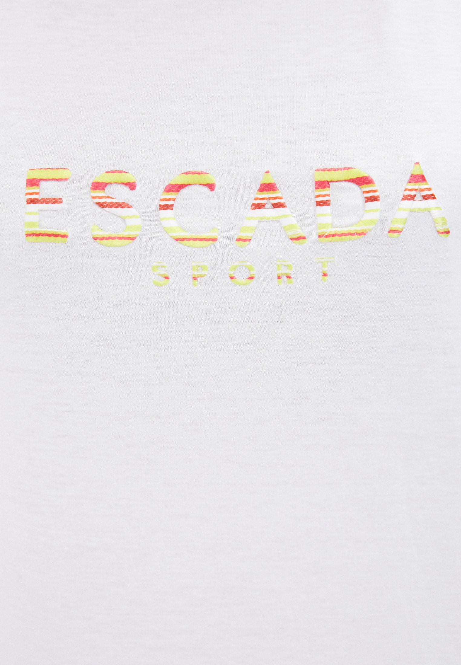 Escada Sport (Эскада Спорт) 5033831: изображение 5