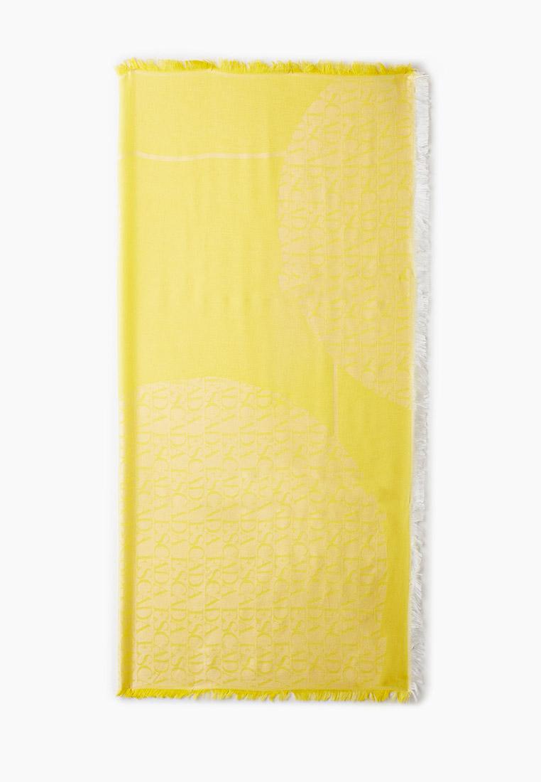 Платок Escada Sport (Эскада Спорт) 5032422